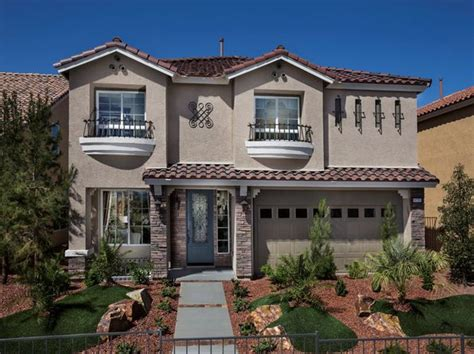 nevada house henderson real estate henderson nv homes for sale zillow