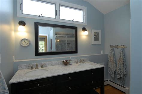 manassas va bathroom remodeling bathroom remodeling contractor manassas fairfax