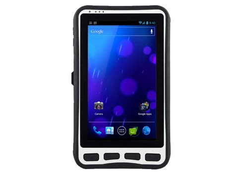 rugged 7 tablet rt 672 7 inch light weight rugged tablet rugged tablets captec