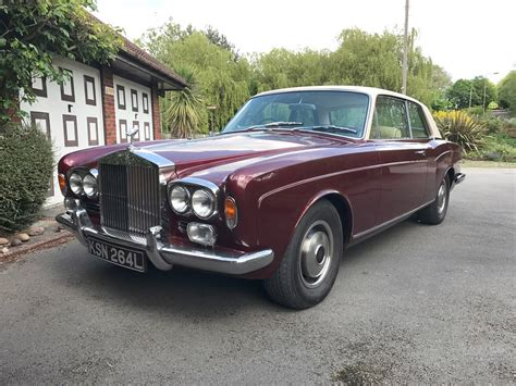 rolls royce corniche for sale rolls royce for sale rolls royce post war classic cars