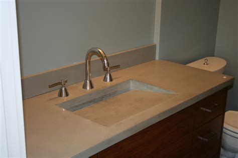 Bathroom Sink Counter by Modern Bathroom Countertops D S Furniture
