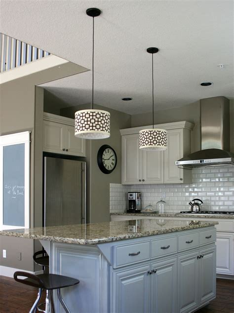 Kitchen Pendant Lights Images Kitchen Island Lighting With Advanced Appearance Traba Homes