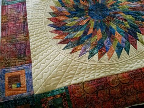 Watts Quilting by 32 Best Images About Wedge Ruler Quilts On