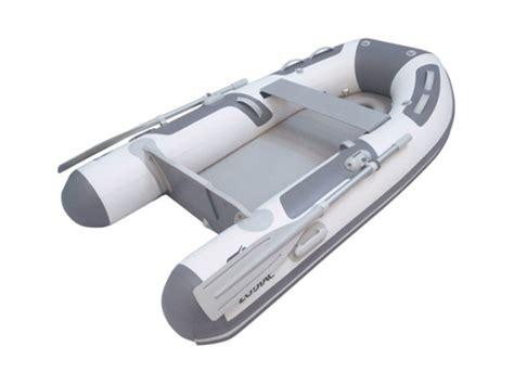 zodiac boot prijs zodiac rubberboot cadet aero 350 rubberboot brouwer
