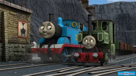 blue mountain mystery the 2012 the world of the tank engine modelling blue