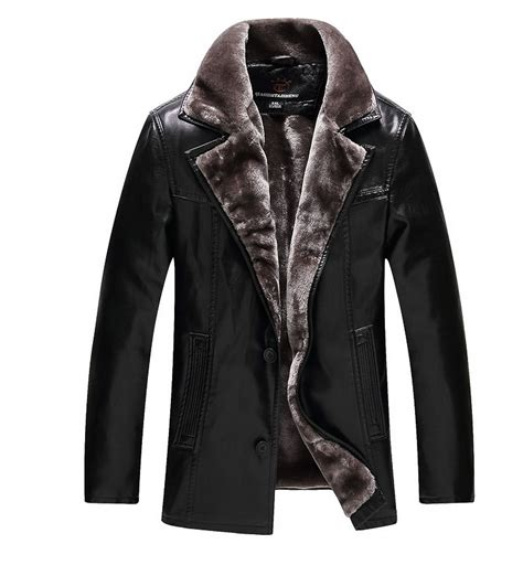 Leather Jaket Exclusive Leather Hoodie new arrival winter brand casual luxury leather jacket mens clothing genuine leather jackets