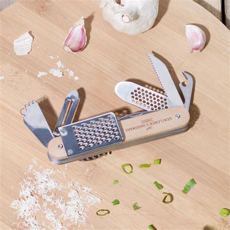 kitchen multi tool kitchen multi tool firebox