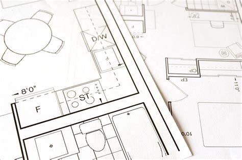 hgtv floor plan app 100 100 hgtv home design software 100 home design