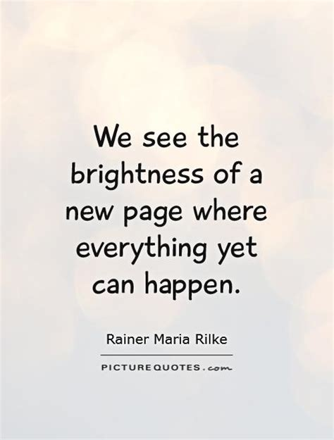 rainer maria rilke quote welcome the new year quotes rainer maria rilke quotesgram