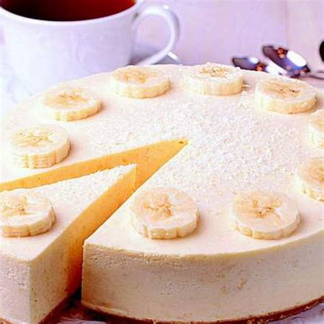 Cottage Cheese Cheesecake No Bake by 10 Best Cottage Cheese Cheesecake No Bake Recipes Yummly