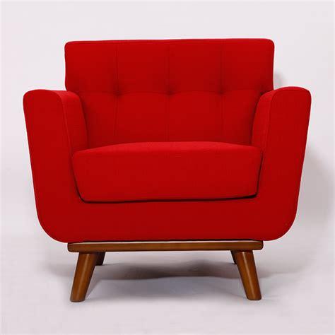 spiers sofa spiers sofa 3 seater sofa living room furniture