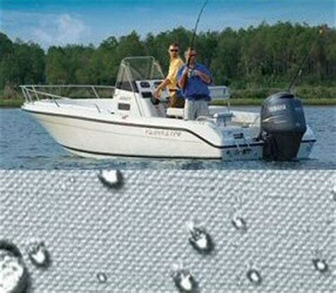 custom center console boat covers carver center console boat covers o b at easternmarine