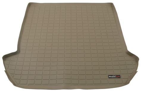 weathertech floor mats  volvo xc  wt