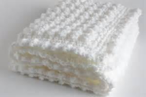 couverture b 233 b 233 blanc couverture b 233 b 233 ch 226 le au crochet