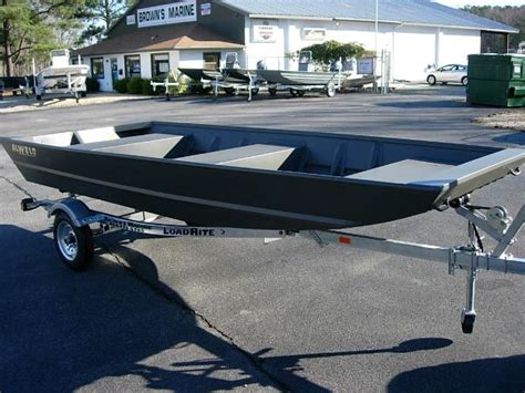 flat bottom jet boats for sale used alweld boats for sale 4 boats