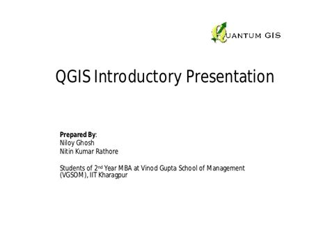 qgis tutorial basics qgis tutorial 2