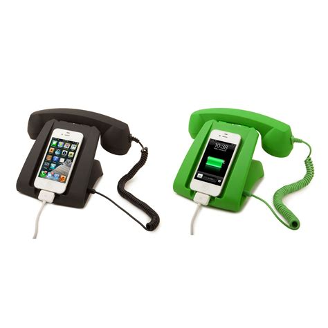 phone stands for desk cell phone stand for office desk home furniture decoration