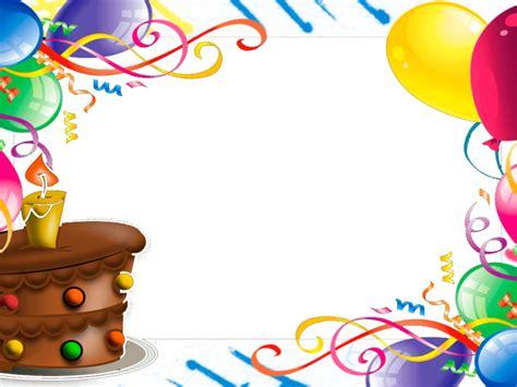 imagenes png feliz cumpleaños marco foto cumplea 241 os 3 cumplea 241 os pinterest fotos