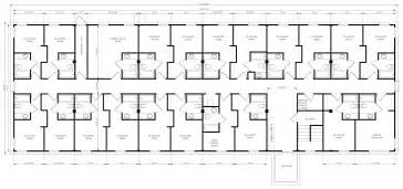 floor plan for hotel marvelous hotel floor plans rautiki plans pinterest