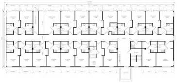 Typical hotel room floor plan floor plan hotel room friv 5