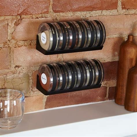Rack For Spices modern storage solutions for spices 10 rack design ideas