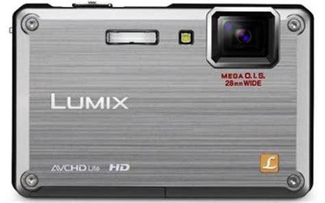 Handphone Panasonic Terbaru harga digicam panasonic terbaru desember 2012 pusatlaguku