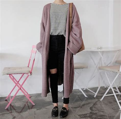 21 best images about american style on pinterest ralph 25 best ideas about grunge winter outfits on pinterest
