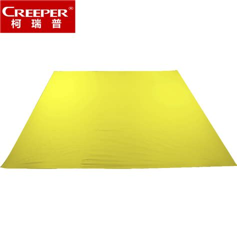 Tent Mat by Outdoor Cing Mats And Cloth Oxford Cloth Picnic