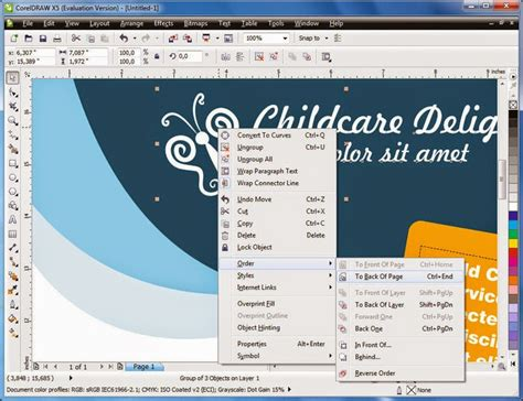 corel draw 9 free download full version for pc corel draw 9 with serial key free download full version