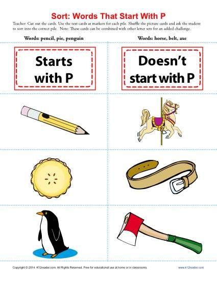 words that start with bed 39 best sounds phonics images on pinterest beds gym