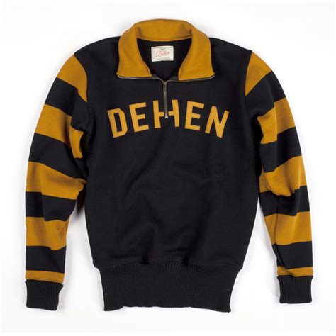 Sweater Classic Motorcycle Logo Kreidler indian motorcycle racing sweater review about motors