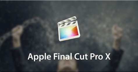 final cut pro online loop skillsfuture eligible courses