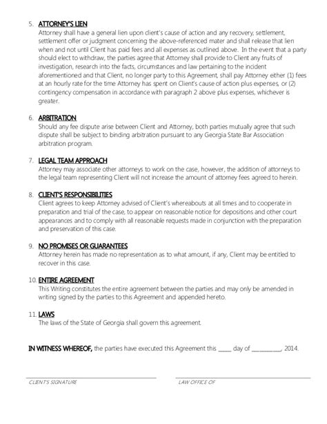Agreement Letter To Pay For Damages Property Damage Letter Template Letter Template 2017