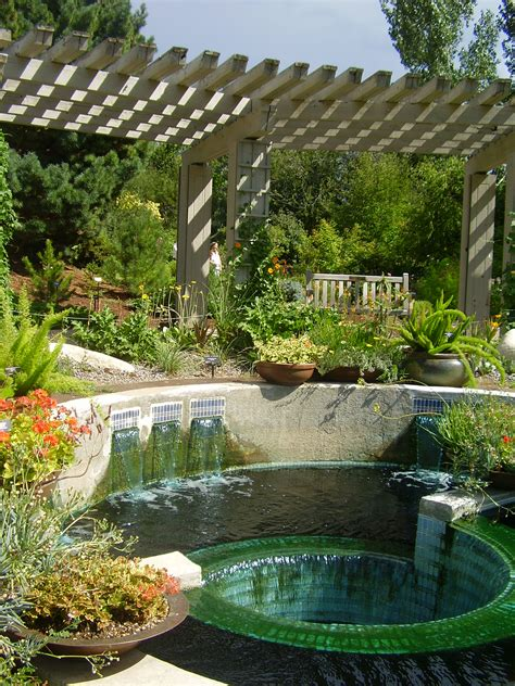 backyard garden design ideas decoor some essential elements anyone should not forget in