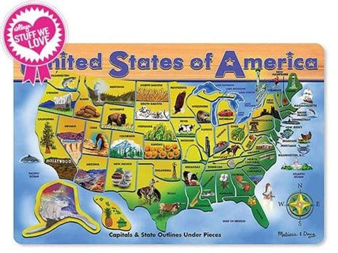 best usa map puzzle 35 best images about a is for apple on count