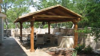 simple outdoor kitchen ideas related keywords amp suggestions next house pinterest