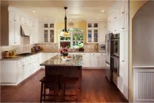 Kitchen design center hasselt picture ideas with kitchen and bathroom