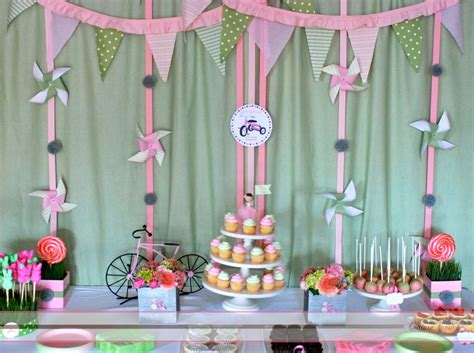 simple birthday party decorations at home home design stunning simple birthday decor in home simple