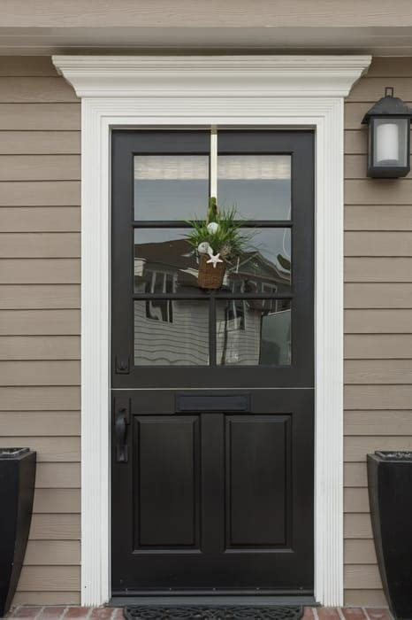 Decorating Your Front Door For - decorating the front door of your apartment primrose