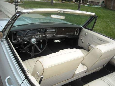 car maintenance manuals 1967 pontiac bonneville transmission control 1967 pontiac bonneville convertible for sale pontiac bonneville 1967 for sale in boise idaho