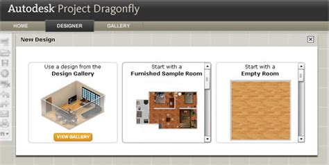 design your own home online free india create your own realistic house home deco plans gt gt 26