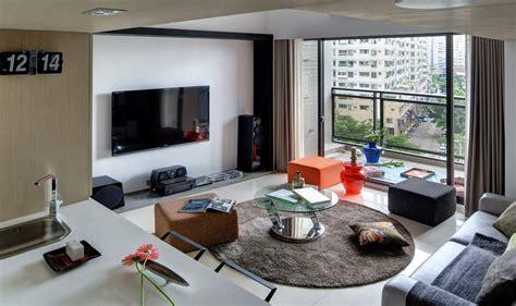 luxury small apartment in taipei by studio oj caandesign wood box apartments from cloud pen studio in taichung taiwan