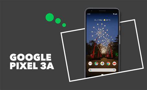 google pixel  avis prix  guide des caracteristiques
