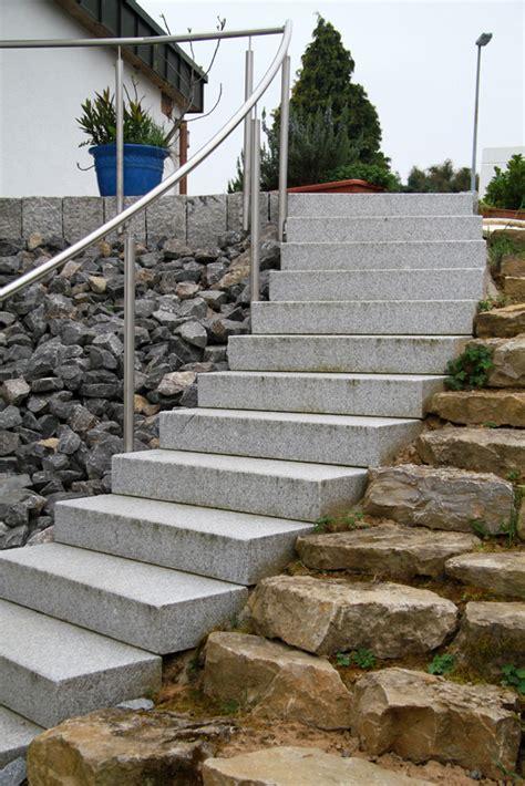 au entreppe sanieren beton au 223 entreppe sanieren beton beton au entreppe sanieren diy