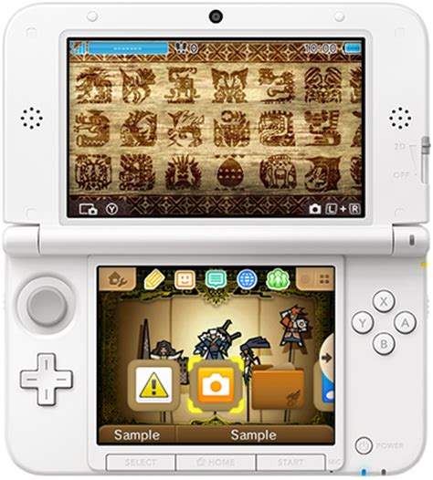 Nintendo rolls out 3ds themes in system update gamespot