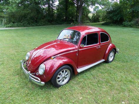 pictures of volkswagen beetle 1965 volkswagen beetle pictures cargurus