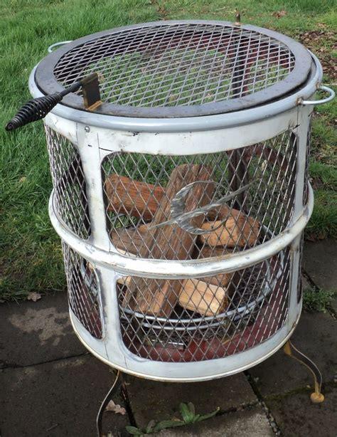 diy pit mesh 25 best ideas about 55 gallon drum on