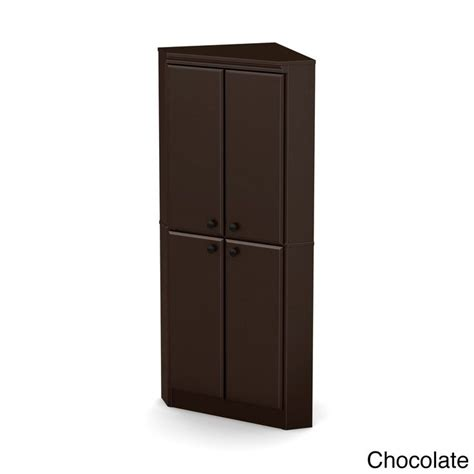 armoire small armoire small armoire wardrobe corner small armoire