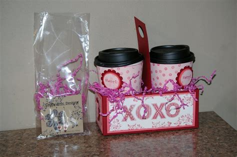 diy valentine gifts for friends 20 unique valentine gifts for friends homemade tierra
