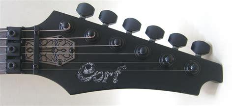 cort evl x4 cort evl x4 bks black satin elektro gitar mydukkan